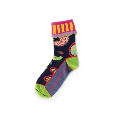 $28.00 Ankle Socks