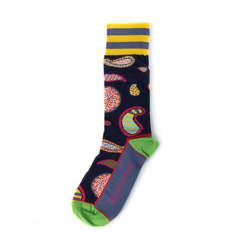 $34.00 Men\'s Socks