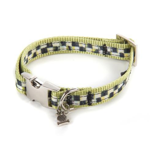 $28.00 Couture Pet Collar - Small