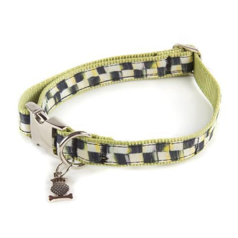 $32.00 Couture Pet Collar - Medium
