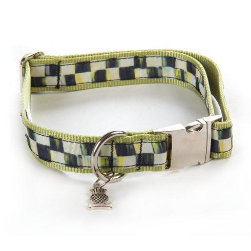 $36.00 Couture Pet Collar - Large