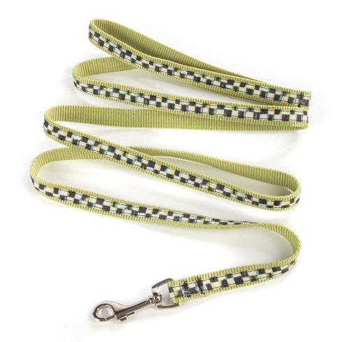 $45.00 Couture Pet Lead - Small