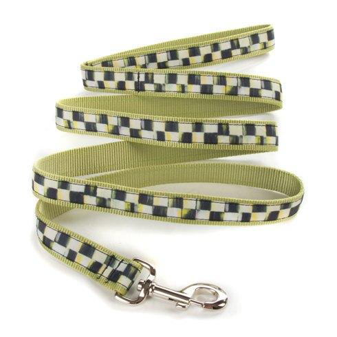 $55.00 Couture Pet Lead - Large