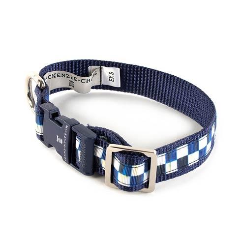 $38.00 Collar - Extra Small