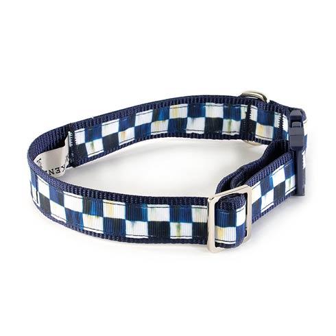 $45.00 Collar - Medium