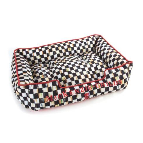$325.00 Comfy Pet Bed - Small