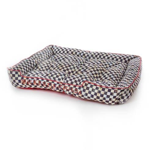 $525.00 Comfy Pet Bed - Large
