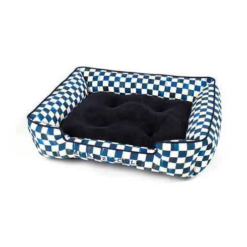 $138.00 Lulu Bed - Small