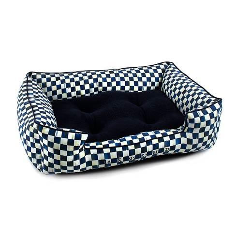 $198.00 Lulu Bed - Medium