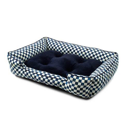$238.00 Lulu Bed - Large