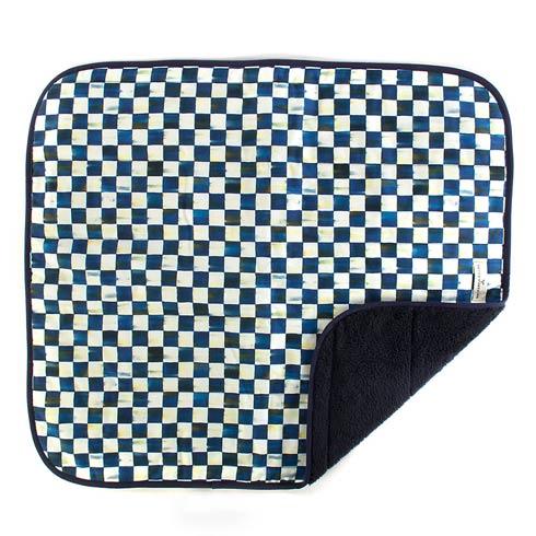 $148.00 Blanket - Large