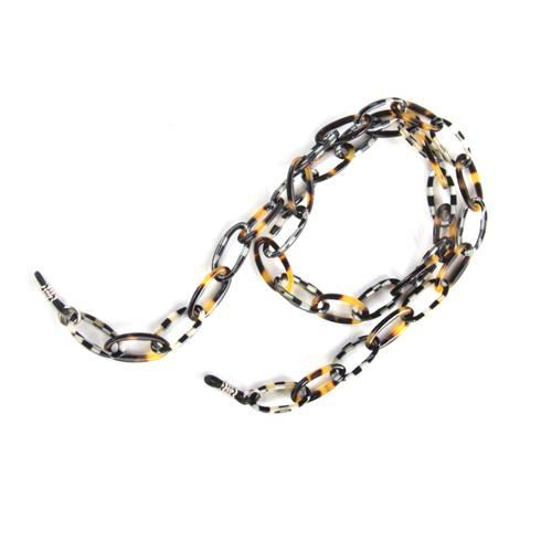 $68.00 Courtly Check Eyeglasses Chain