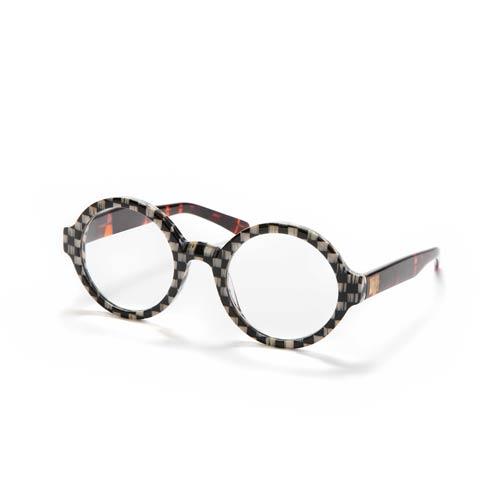 $88.00 Harry Round Readers - x1.5