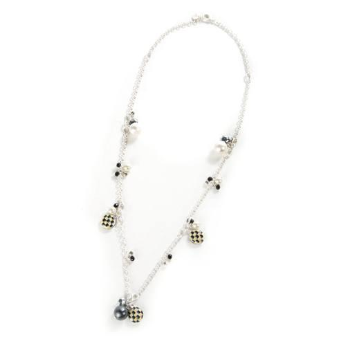 $165.00 Madison Long Necklace