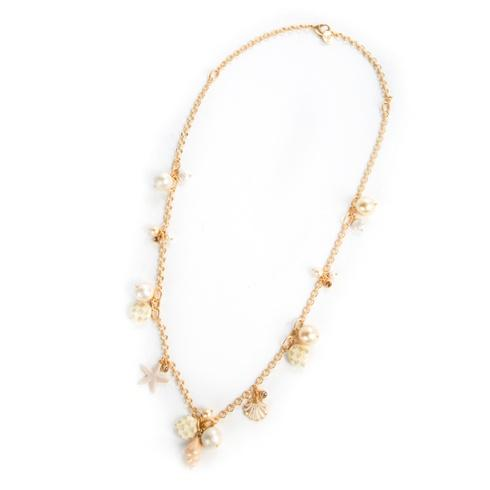 $225.00 Palm Beach Long Necklace