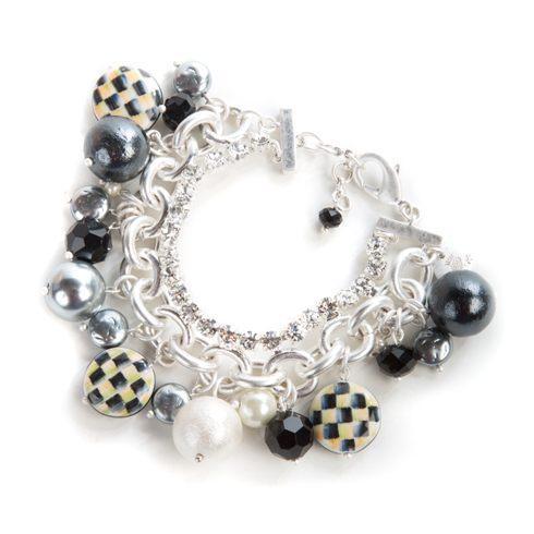 $150.00 Madison Bracelet