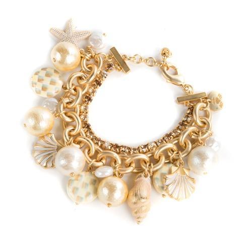 $195.00 Palm Beach Bracelet