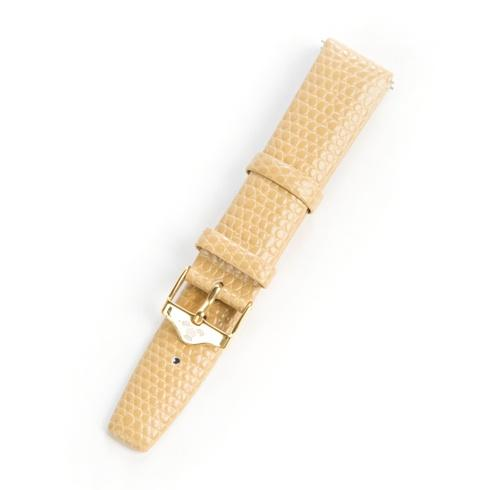 $30.00 Mix It Up Watch Band - Sandpiper