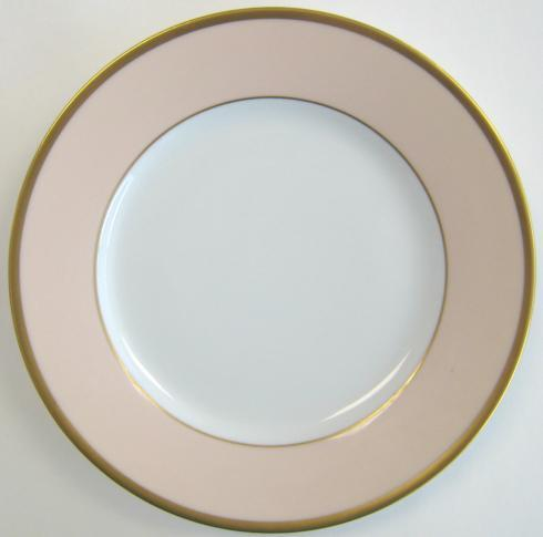 $195.00 Presentation Plate