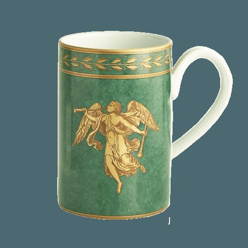 $75.00 Green Mug