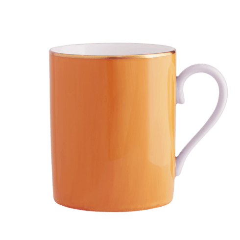 $85.00 Mug