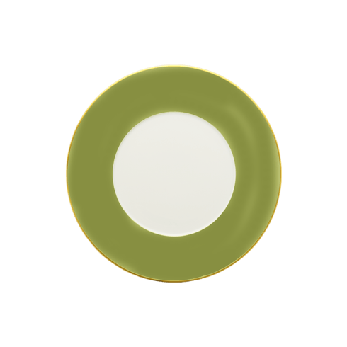 Anis Dessert Plate