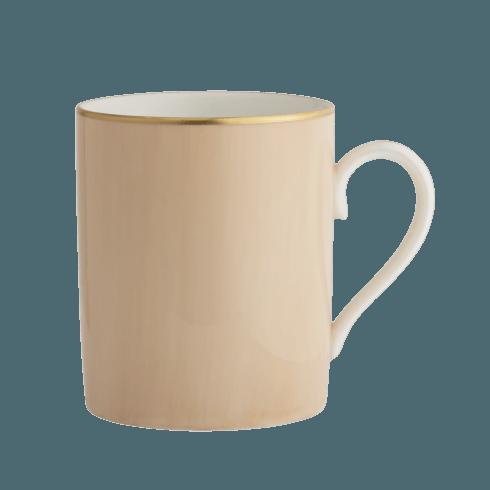 $80.00 Vanilla Mug