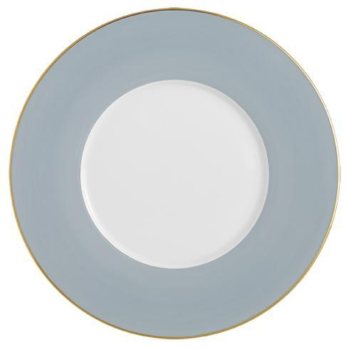 $165.00 Lavande Presentation Plate