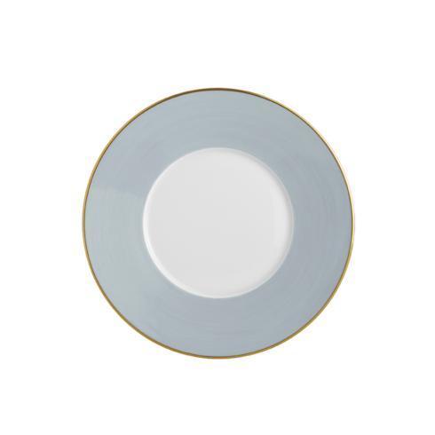 $85.00 Lavande Dessert Plate