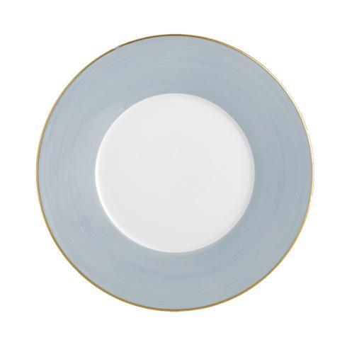 $95.00 Lavande Dinner Plate