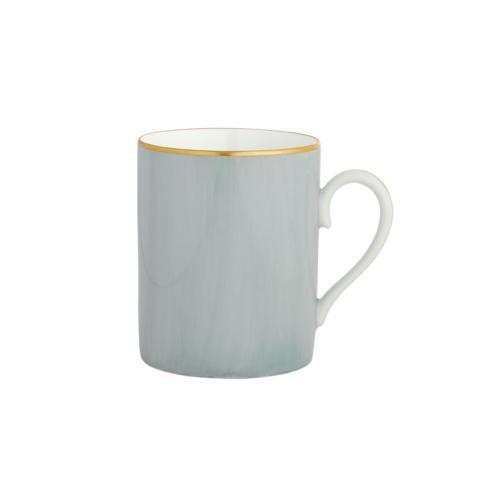 $85.00 Lavande Mug