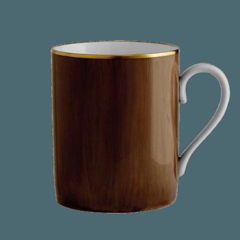 $80.00 Chocolate Mug