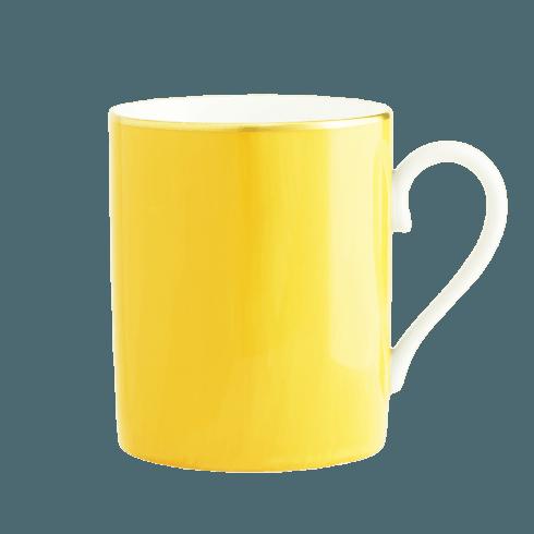 $80.00 Citron Mug