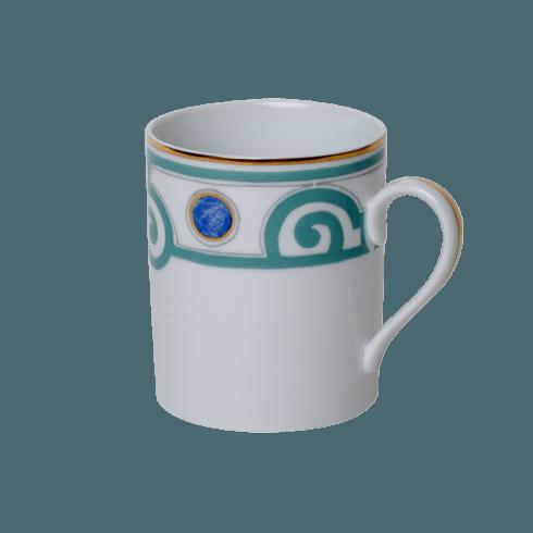 $120.00 Mug