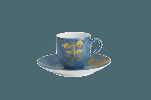 $225.00 Coffee Cup & Saucer