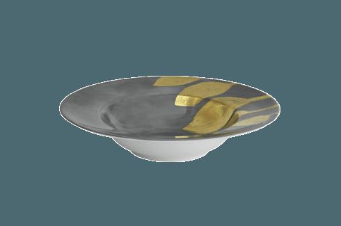 $200.00 Rim Soup Plate