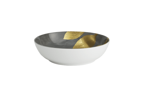 $190.00 Cereal Bowl