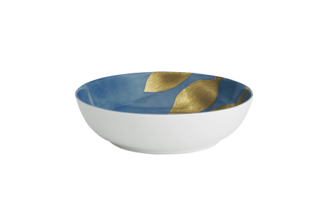$200.00 Cereal Bowl