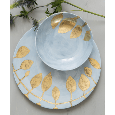 $180.00 Cereal Bowl
