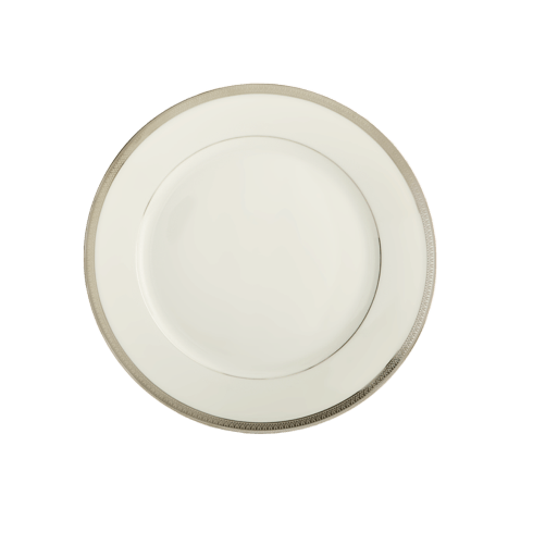 $80.00 With Filet Bread & Butter Plate