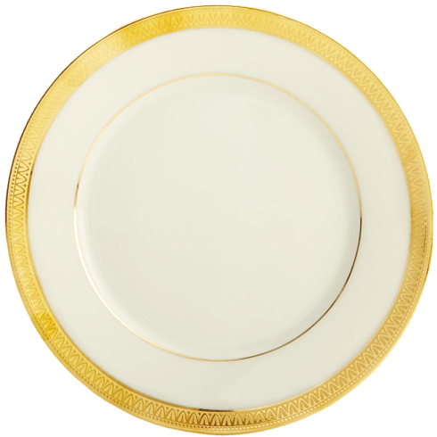$230.00 With Filet Presentation Plate