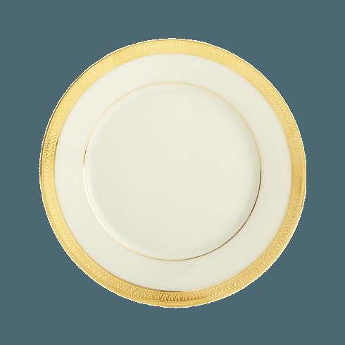$105.00 Dessert Plate