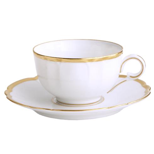 $210.00 Tea Cup & Saucer