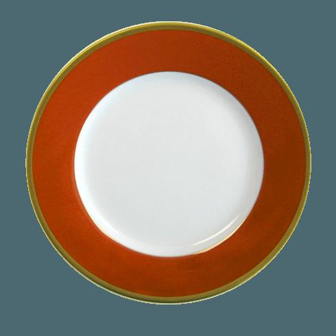 $140.00 Rim Soup Plate