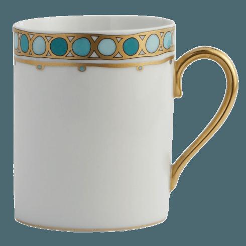 $210.00 Mug