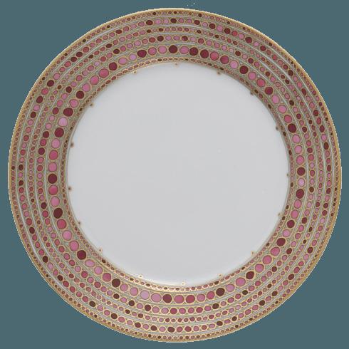 $230.00 Dinner Plate