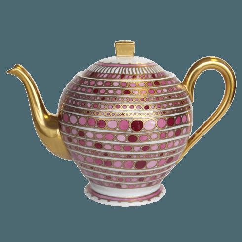 $850.00 Tea Pot