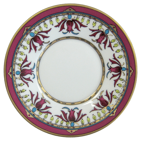 Coromandel - Fuscia collection with 1 products