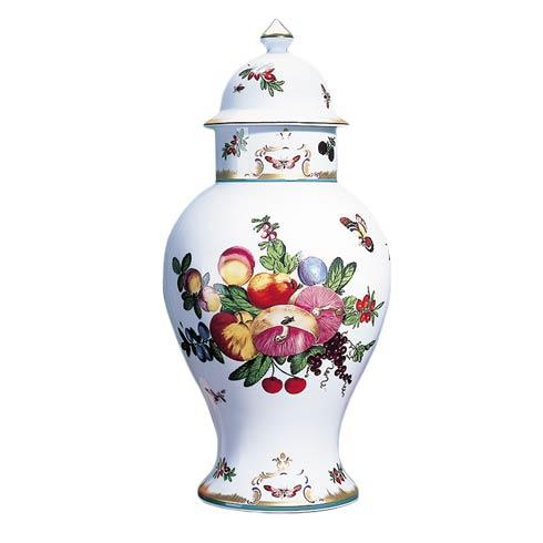 $820.00 Duke of Gloucester Ginger Jar, Large