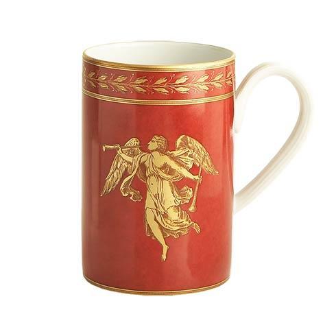 Mottahedeh  Gabriel Currant Mug $75.00